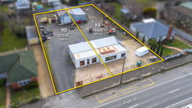 Development / Land commercial property for sale at 7/88 Piper Street Kyneton VIC 3444