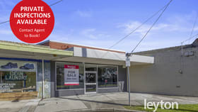 Medical / Consulting commercial property for sale at 103 Lightwood Road Noble Park VIC 3174