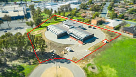 Offices commercial property for sale at 5 Innovation Court Kennington VIC 3550