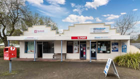 Medical / Consulting commercial property for sale at 36a-36c Scott Street Kersbrook SA 5231