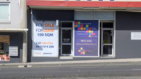 Shop & Retail commercial property for sale at Lot 4/293-299 Pennant Hills Road Thornleigh NSW 2120