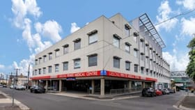 Medical / Consulting commercial property for sale at 73-79/Little Ryrie Street Geelong VIC 3220