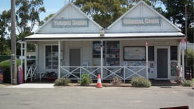 Shop & Retail commercial property for sale at 17 & 19 Station Street - Youngs Siding General Store Youngs Siding WA 6330