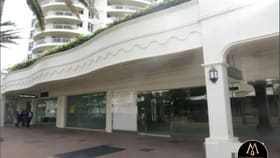 Shop & Retail commercial property for sale at 6/7-11 Elkehorn Avenue Surfers Paradise QLD 4217