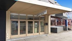 Shop & Retail commercial property for sale at 337 Spring Street Reservoir VIC 3073