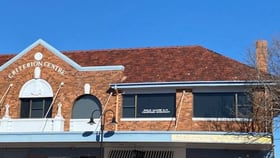 Medical / Consulting commercial property for sale at 8/147 Balo Street Moree NSW 2400
