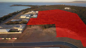 Development / Land commercial property for sale at 4001 Oscar  Drive Port Lincoln SA 5606