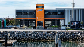 Shop & Retail commercial property for lease at 2 South Quay Boulevard Port Lincoln SA 5606