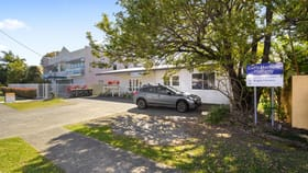 Medical / Consulting commercial property for sale at 75 Albany Street Coffs Harbour NSW 2450