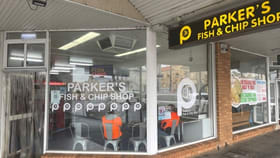 Shop & Retail commercial property for sale at 137 Timor Street Warrnambool VIC 3280