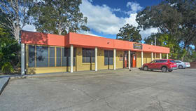 Other commercial property for sale at 223 Kinghorne Street Nowra NSW 2541