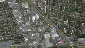 Development / Land commercial property for sale at Ferntree Gully VIC 3156