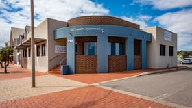 Offices commercial property for sale at 254 Foreshore Drive Geraldton WA 6530
