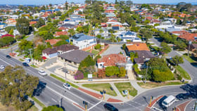 Development / Land commercial property for sale at 255 St Brigids Terrace Doubleview WA 6018