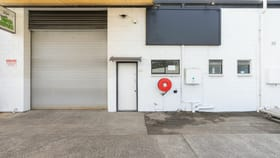 Factory, Warehouse & Industrial commercial property for sale at 2/32 Empire Bay Drive Kincumber NSW 2251