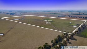 Development / Land commercial property for sale at 555 Tooradin Station Road Clyde VIC 3978