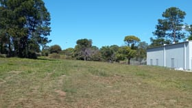 Development / Land commercial property for sale at 14 Robert St Russell Island QLD 4184