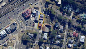 Development / Land commercial property for sale at 9 Honour Ave & 10 Benang Street Lawson NSW 2783