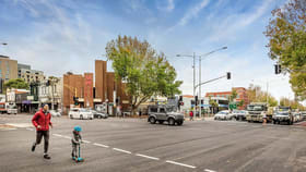 Showrooms / Bulky Goods commercial property for sale at 217 Johnston Street Abbotsford VIC 3067