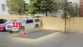 Parking / Car Space commercial property for sale at 125/171 Flemington Road North Melbourne VIC 3051