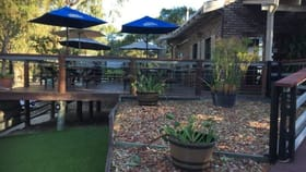 Hotel, Motel, Pub & Leisure commercial property for sale at 3236 Old Coast Road Lake Clifton WA 6215