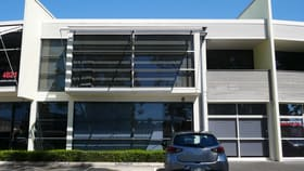 Shop & Retail commercial property for sale at 8/19 Reliance Drive Tuggerah NSW 2259