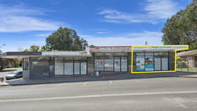 Medical / Consulting commercial property for sale at 55D Turner Street Blacktown NSW 2148