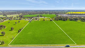 Development / Land commercial property for sale at Lot 1 Axedale-Goornong Road Goornong VIC 3557