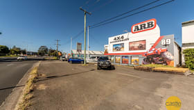 Factory, Warehouse & Industrial commercial property for sale at 89 Griffiths Rd Lambton NSW 2299