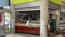 Shop & Retail commercial property for sale at 16B/22 McKimmies Road Lalor VIC 3075