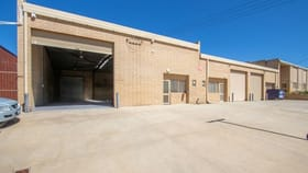 Factory, Warehouse & Industrial commercial property for sale at 19 Zeta Crescent O'connor WA 6163