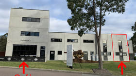 Factory, Warehouse & Industrial commercial property for sale at 42/2 Warren Road Warnervale NSW 2259