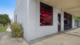 Serviced Offices commercial property for lease at 251 Lambton Road New Lambton NSW 2305