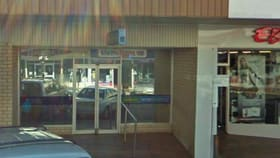 Offices commercial property for sale at 207 Clarinda Street Parkes NSW 2870