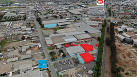 Other commercial property for sale at 14-16 Wheeler Street Shepparton VIC 3630
