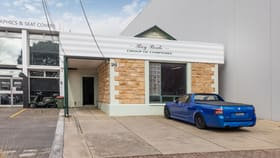 Showrooms / Bulky Goods commercial property for sale at 26 King William Street Kent Town SA 5067