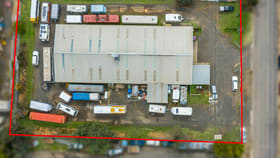 Factory, Warehouse & Industrial commercial property for sale at 28 Mia Mia Road Broadford VIC 3658