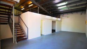 Factory, Warehouse & Industrial commercial property for sale at Unit 13/9 Charlton Court Woolner NT 0820