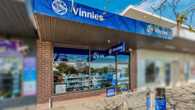 Shop & Retail commercial property for sale at 152 Austin Road Seaford VIC 3198