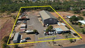 Factory, Warehouse & Industrial commercial property for sale at 64 Old Mica Creek Road Mount Isa QLD 4825