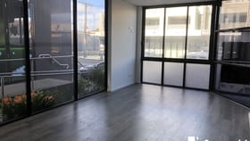 Offices commercial property for sale at Johnson street Reservoir VIC 3073