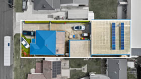 Factory, Warehouse & Industrial commercial property for sale at 0/0 0 Wollongong NSW 2500