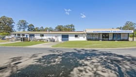Showrooms / Bulky Goods commercial property for sale at 32 Angus McNeil Crescent South Kempsey NSW 2440