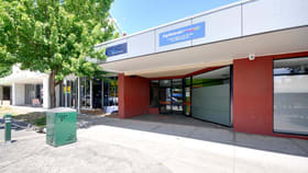 Offices commercial property for sale at Unit 4/37 Grey St Traralgon VIC 3844