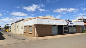 Factory, Warehouse & Industrial commercial property for sale at 27 Darcy Lane West Kalgoorlie WA 6430
