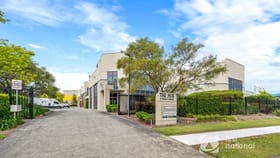 Factory, Warehouse & Industrial commercial property for sale at 7/6 Frost Drive Mayfield West NSW 2304