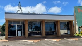 Showrooms / Bulky Goods commercial property for sale at 89 Taylors Rd Norfolk Island NSW 2899