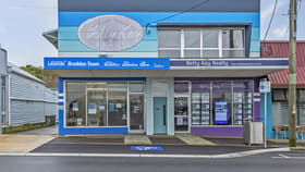 Offices commercial property for sale at 65 Emmett Street Smithton TAS 7330