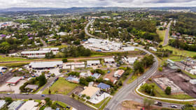 Development / Land commercial property for sale at Nambour QLD 4560