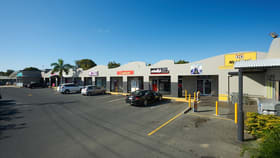 Offices commercial property for lease at Tenancy 7/1 Finch St Slade Point QLD 4740